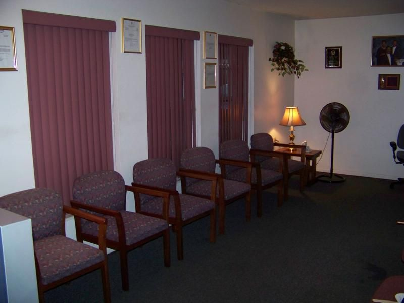 /J.E.CusackMortuary/our-facilities/5_2d994dbcc27749cdbf3b9ae39c251947.jpg